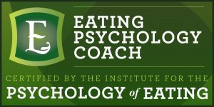 Eating Psychology Coach Tammy Brighton 1